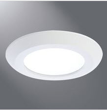 Halo LED Lights