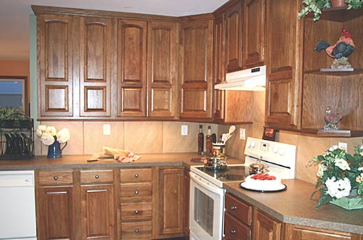 Unibilt Custom Homes Gt Get Started Gt Floor Plans