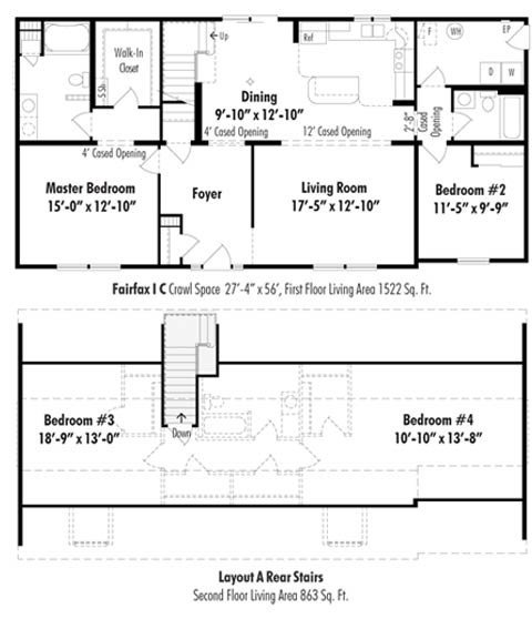 Unibilt Custom Homes > Get Started > Floor Plans on house plans in 3d view, house extension plans, house plans with back view, house plans fireplace, house plans center kitchen, house plans with large kitchens, house plans bunkhouse, house plans with a view, house plans chairs, house plans vaulted ceilings, house plans with front porches, house floor plans, house plans with porte cochere,