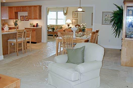 Australian Home Plans Floor Plans >> Unibilt Custom Homes > Get Started > Floor Plans